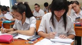 Tìm gia sư dạy kèm tại quận Bình Thủy – Cần Thơ