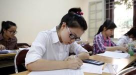 Tìm gia sư dạy kèm tại quận Ninh Kiều – Cần Thơ