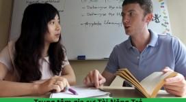 Dịch vụ dạy kèm tại nhà Cần Thơ