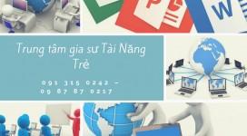 Dịch vụ dạy kèm tại nhà huyện Cờ Đỏ – Cần Thơ