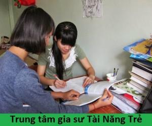 Dịch vụ dạy kèm tại nhà huyện Phong Điền – Cần Thơ