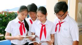Dịch vụ dạy kèm tại nhà huyện Thới Lai – Cần Thơ